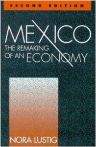 mexico-the_remaking_cover